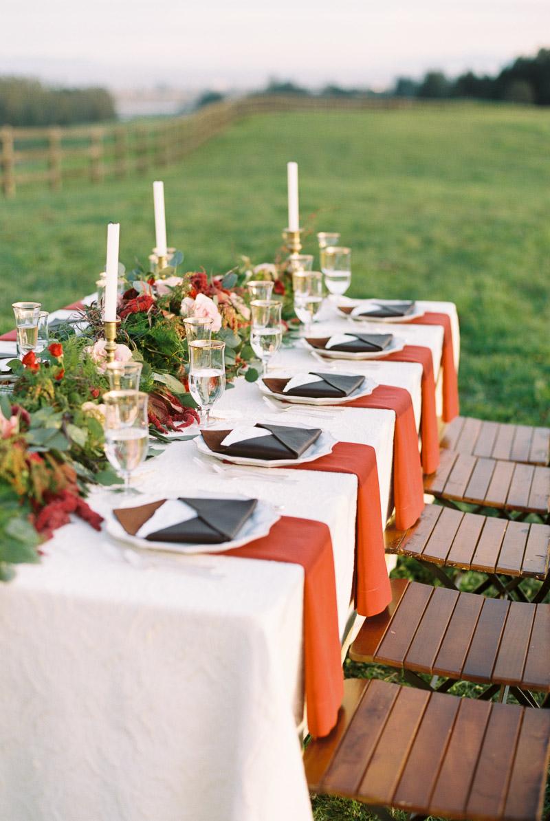 Devine Ranch wedding-70.jpg