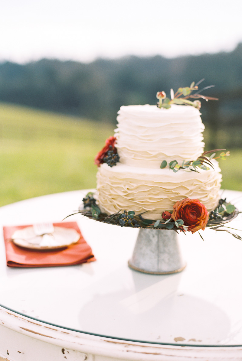 Devine Ranch wedding-72.jpg
