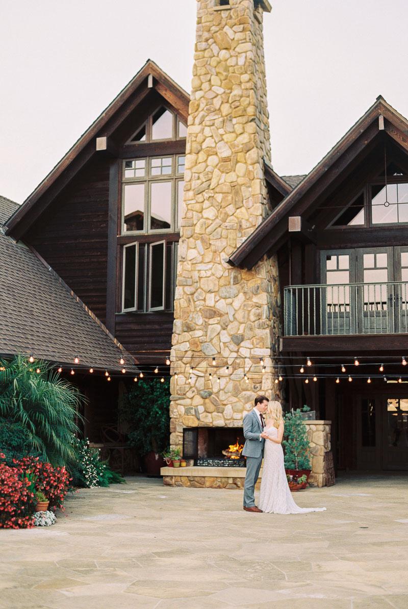 Devine Ranch wedding-75.jpg