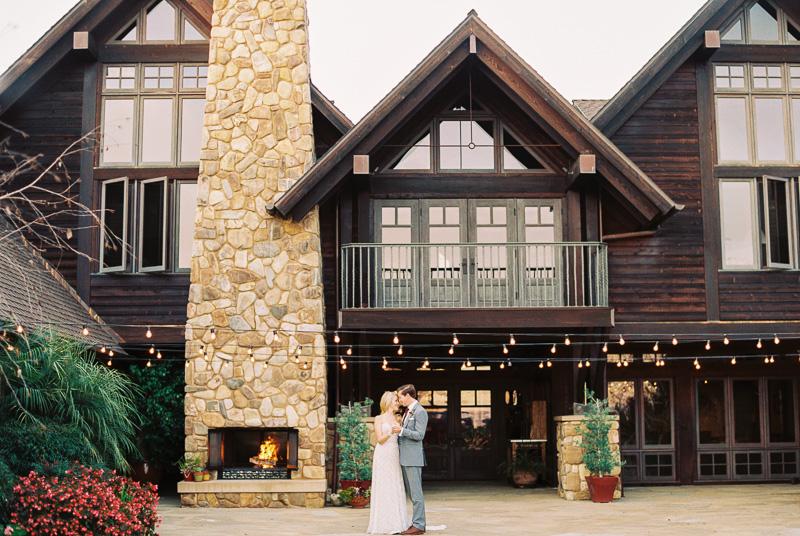 Devine Ranch wedding-78.jpg
