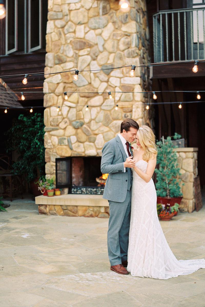 Devine Ranch wedding-79.jpg