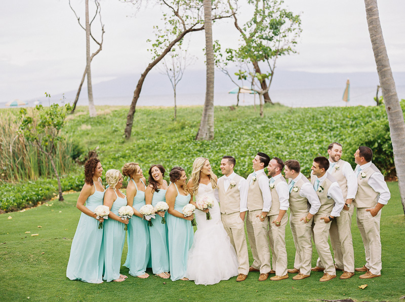 Maui wedding photographer - photo-17.jpg