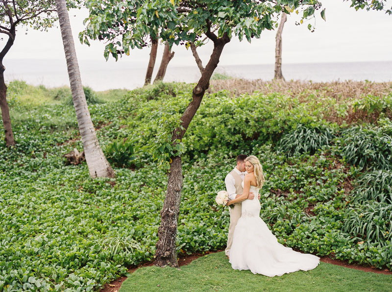 Maui wedding photographer - photo-20.jpg