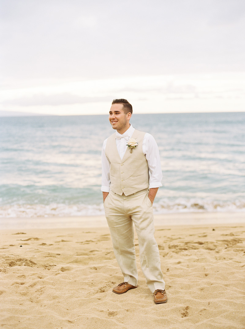 Maui wedding photographer - photo-30.jpg