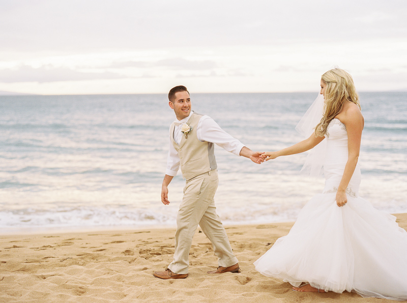 Maui wedding photographer - photo-34.jpg