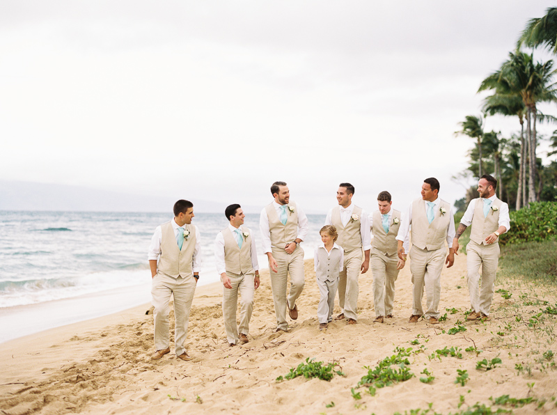 Maui wedding photographer - photo-39.jpg