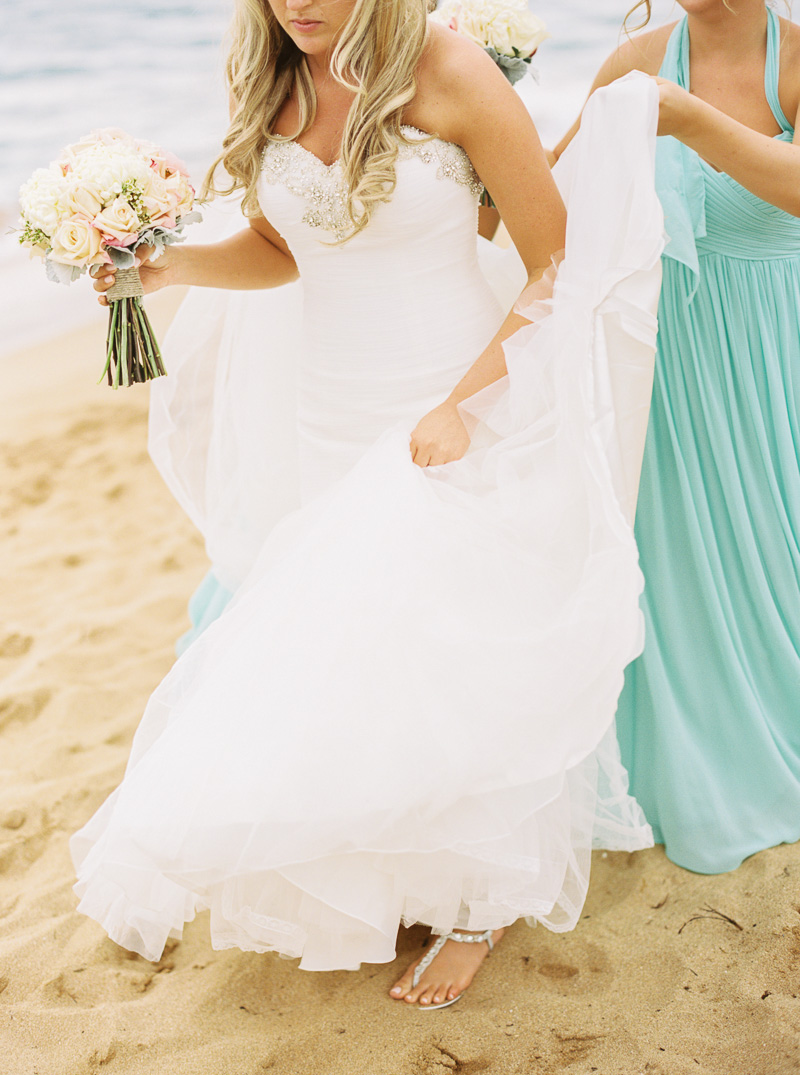 Maui wedding photographer - photo-43.jpg