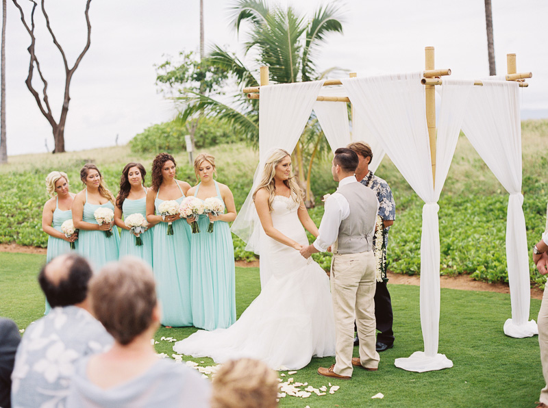 Maui wedding photographer - photo-52.jpg