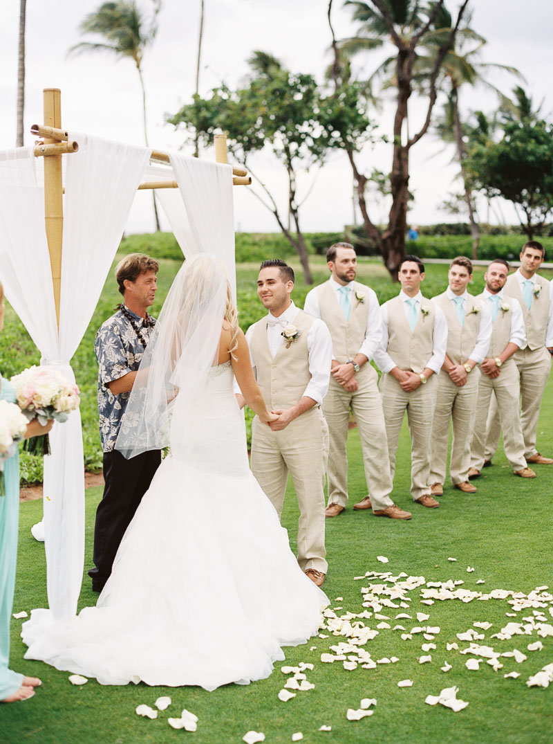 Maui wedding photographer - photo-53.jpg