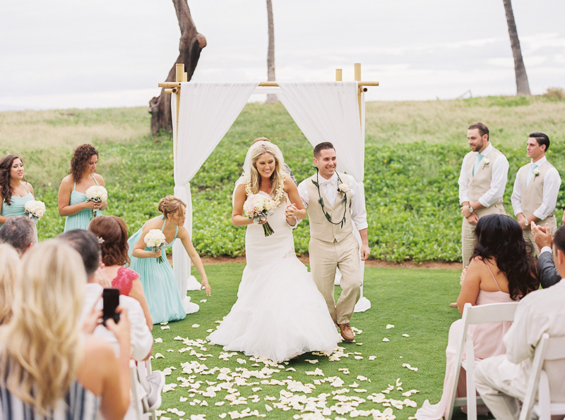 Maui wedding photographer - photo-56.jpg