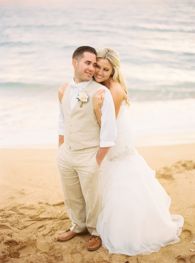 Maui wedding photographer - photo-72.jpg