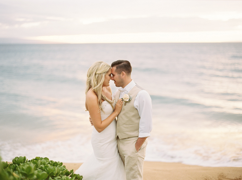 Maui wedding photographer - photo-73.jpg