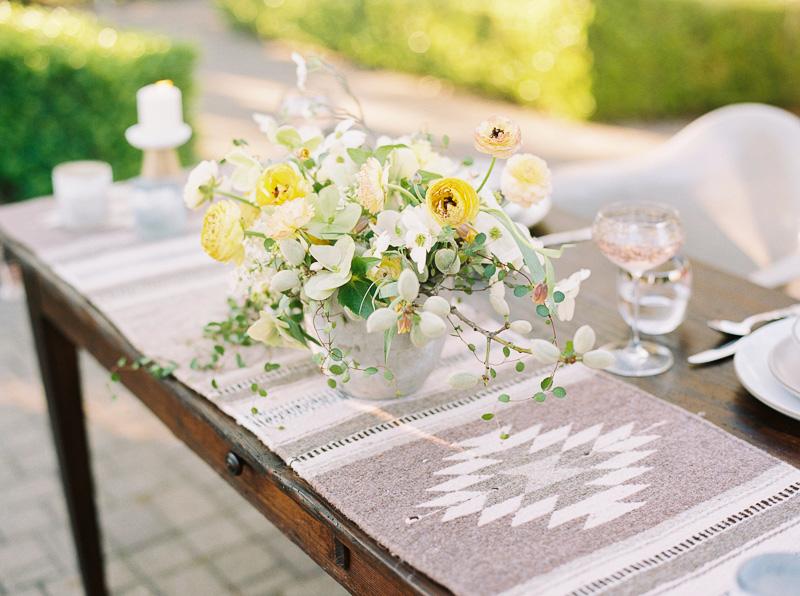 Napa wedding photographer-19.jpg