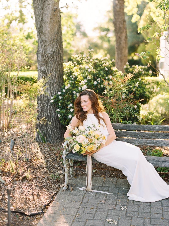 Napa wedding photographer-37.jpg