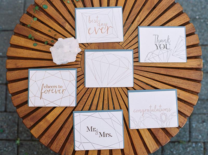 Napa wedding photographer-47.jpg
