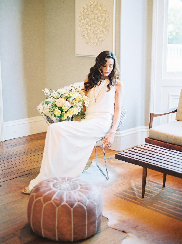 Napa wedding photographer-53.jpg