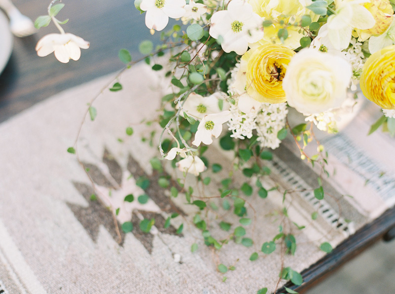 Napa wedding photographer-58.jpg