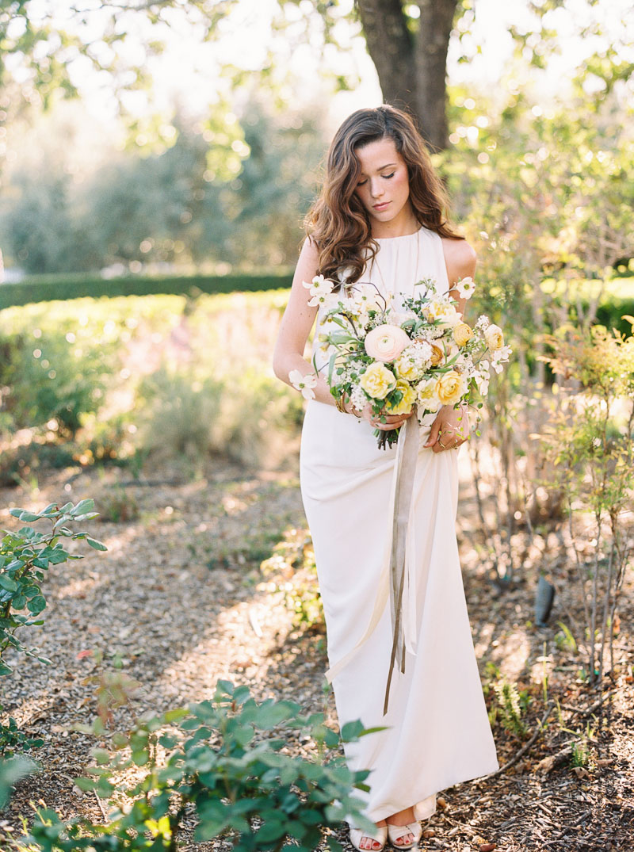 Napa wedding photographer-59.jpg