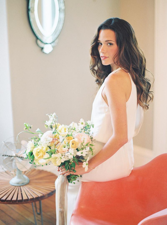 Napa wedding photographer-70.jpg