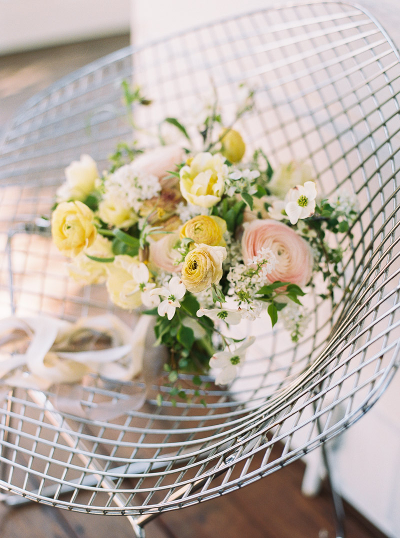 Napa wedding photographer-71.jpg