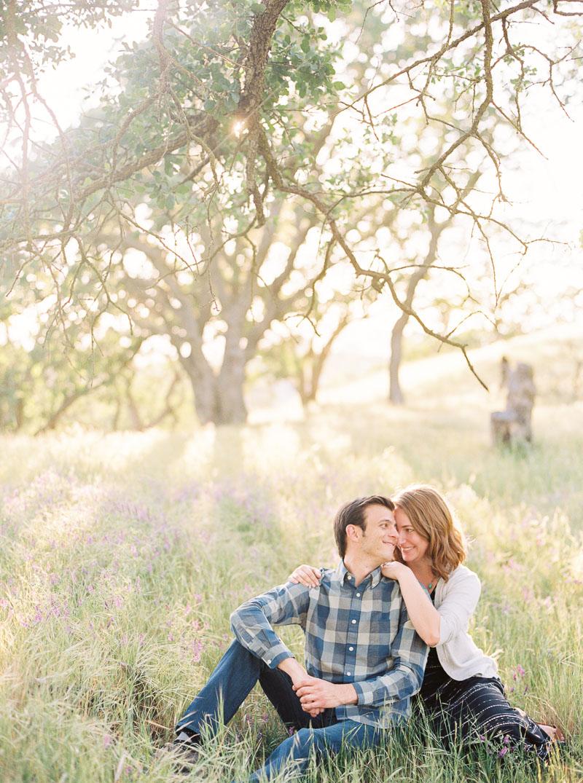 Bay Area film wedding photographer-7.jpg