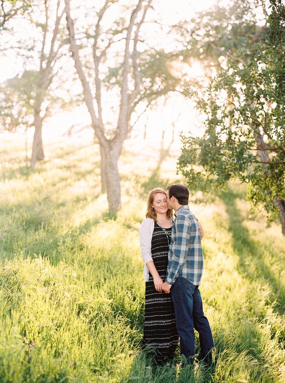 Bay Area film wedding photographer-11.jpg
