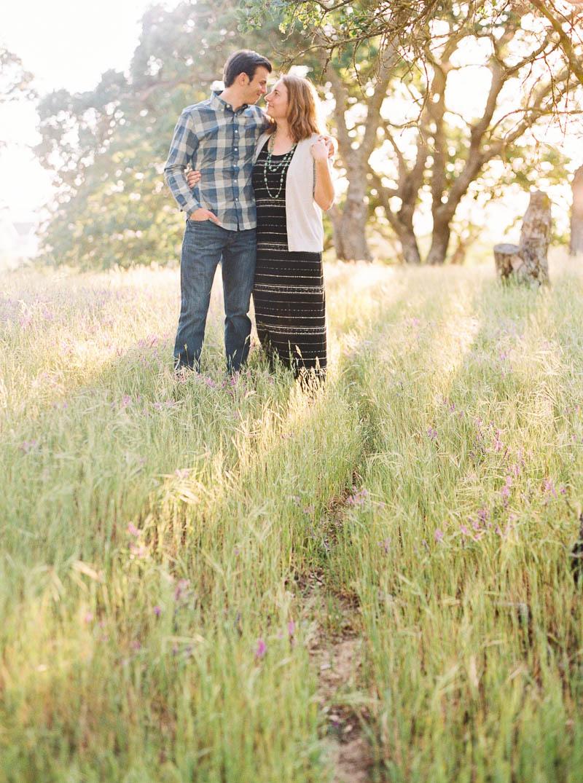 Bay Area film wedding photographer-13.jpg