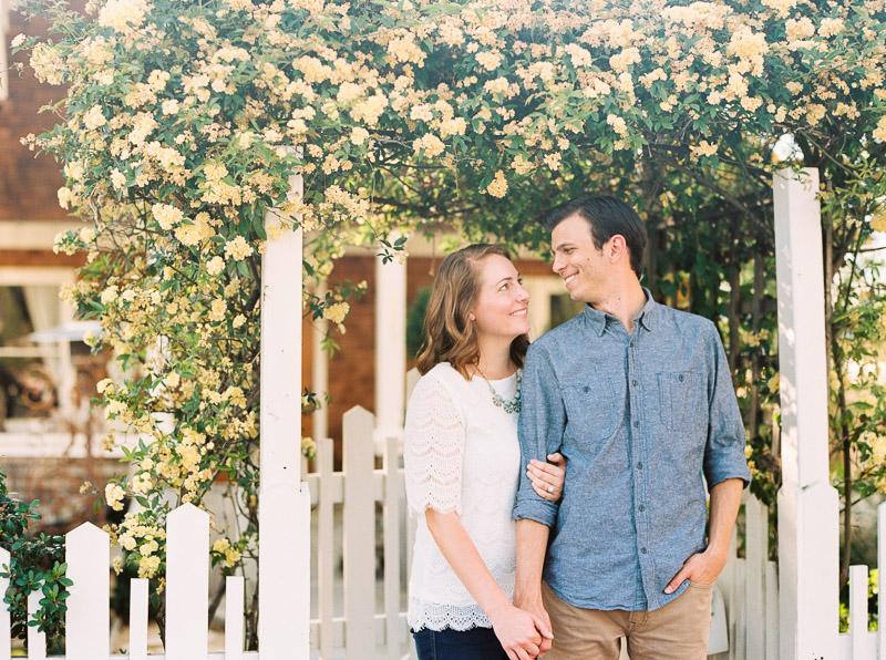 Bay Area film wedding photographer-14.jpg
