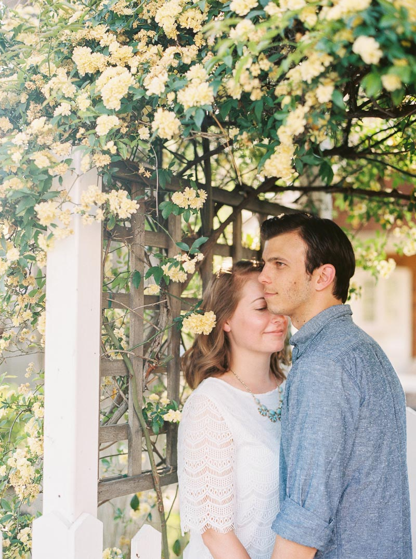 Bay Area film wedding photographer-18.jpg