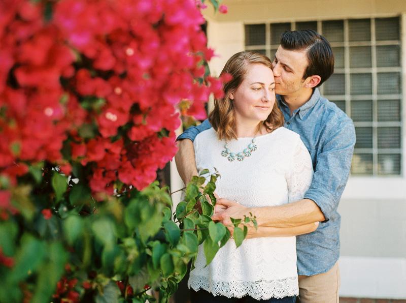 Bay Area film wedding photographer-29.jpg