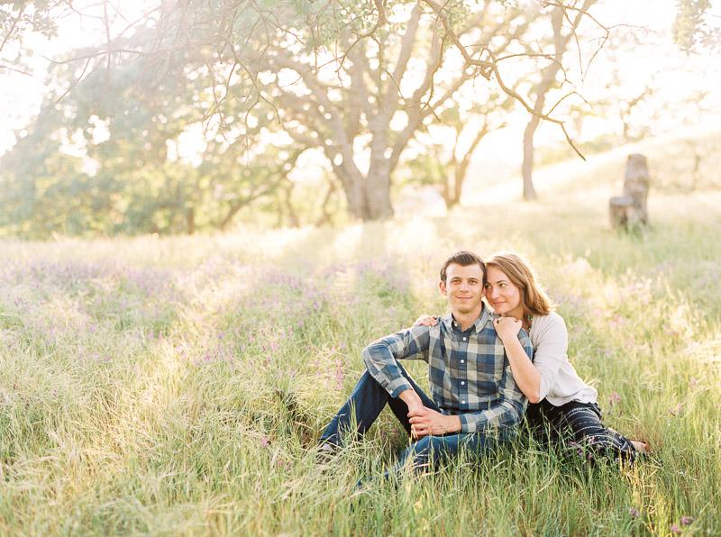 Bay Area film wedding photographer-30.jpg