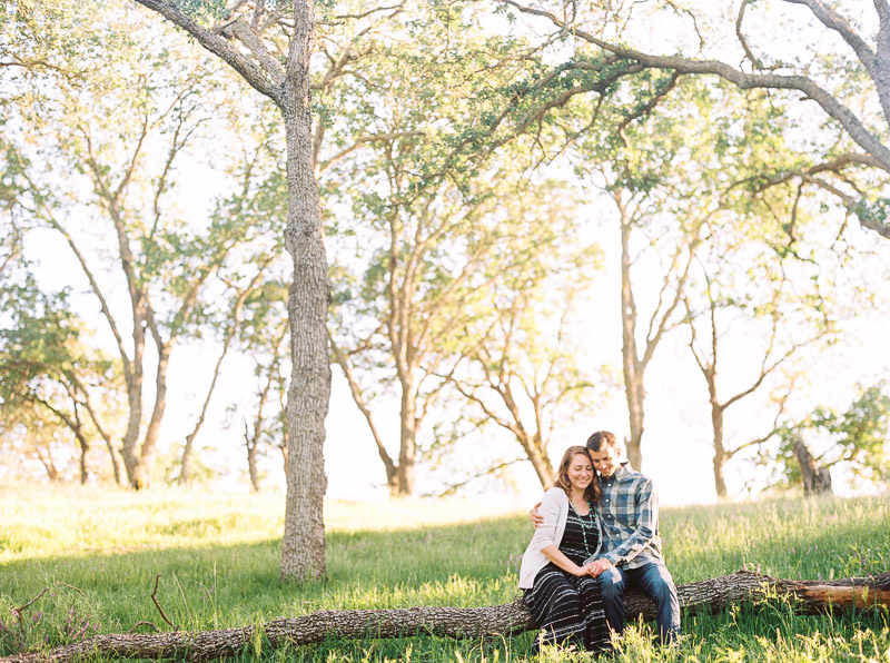 Bay Area film wedding photographer-32.jpg