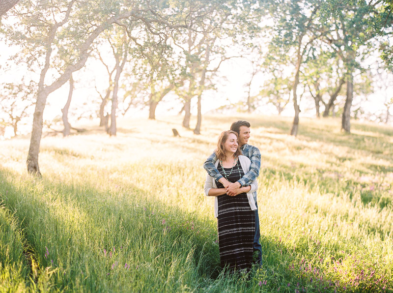 Bay Area film wedding photographer-35.jpg