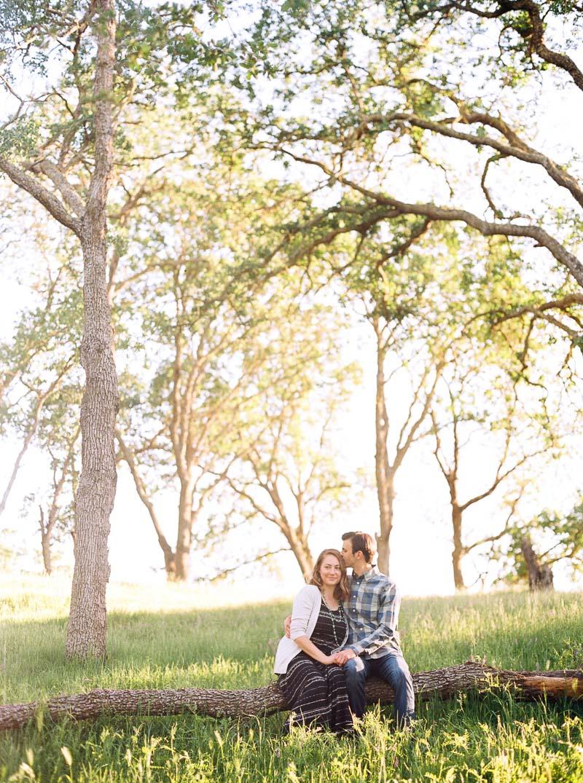 Bay Area film wedding photographer-40.jpg