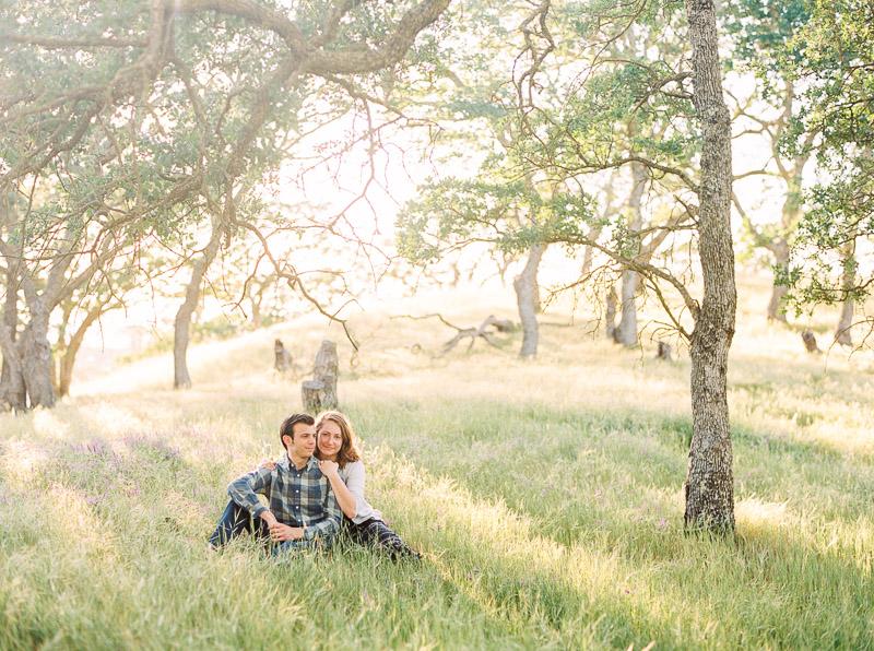Bay Area film wedding photographer-41.jpg