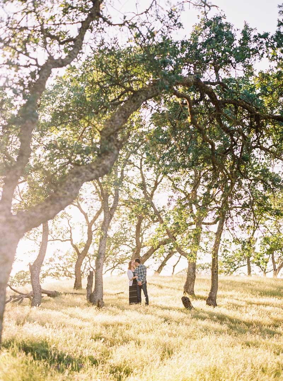 Bay Area film wedding photographer-43.jpg