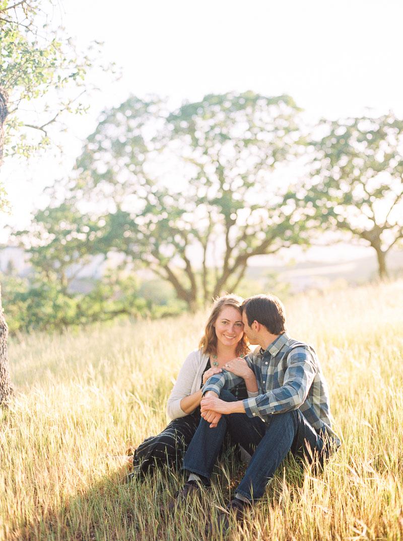 Bay Area film wedding photographer-44.jpg