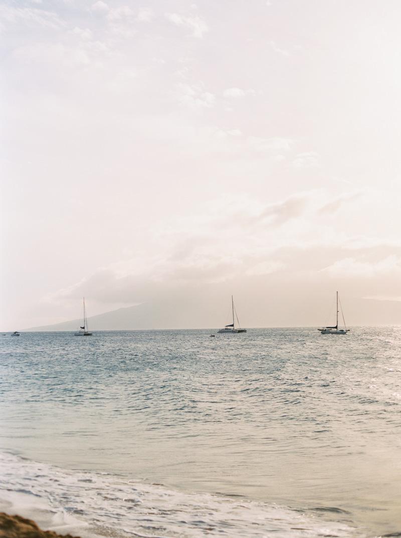 Maui wedding photographer-2.jpg