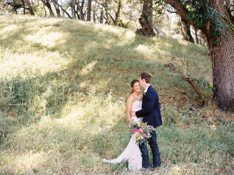 San Luis Obispo wedding photographer-82.jpg