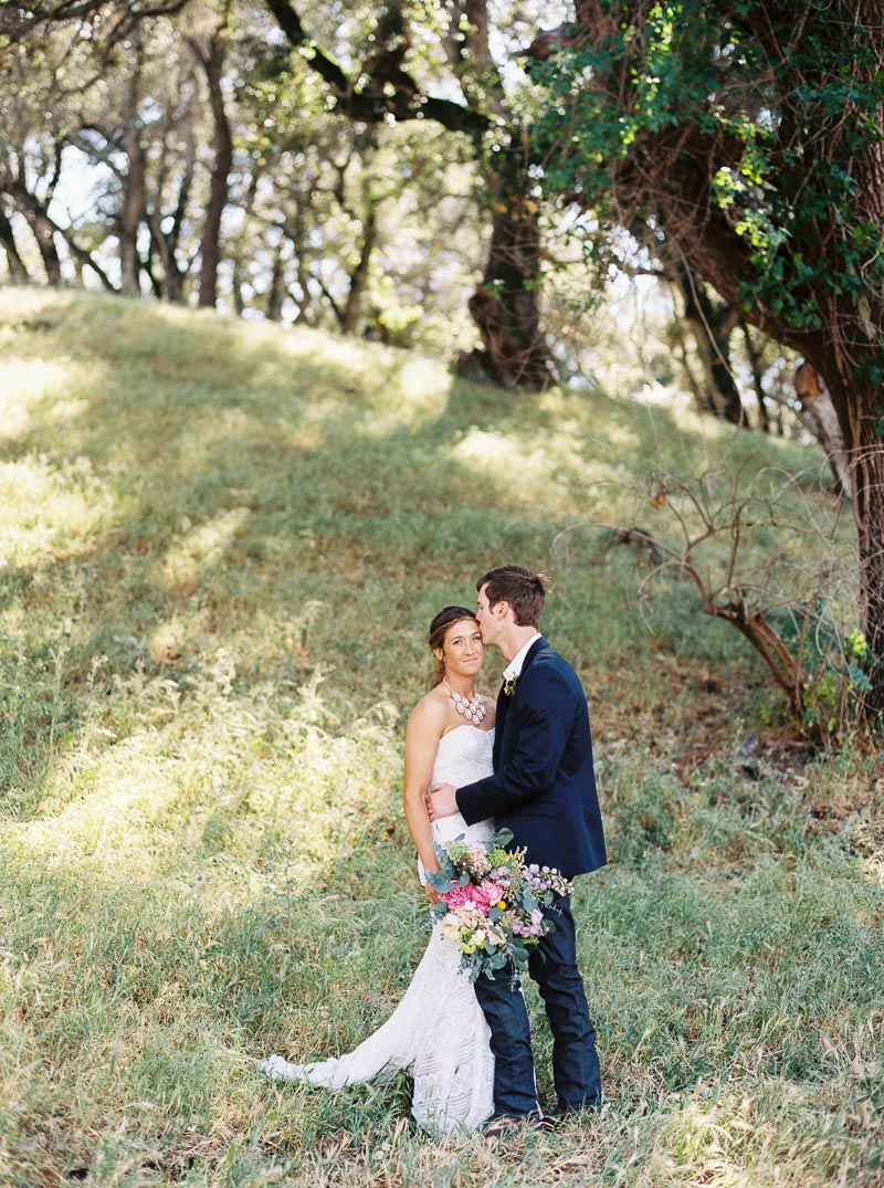 San Luis Obispo wedding photographer-87.jpg