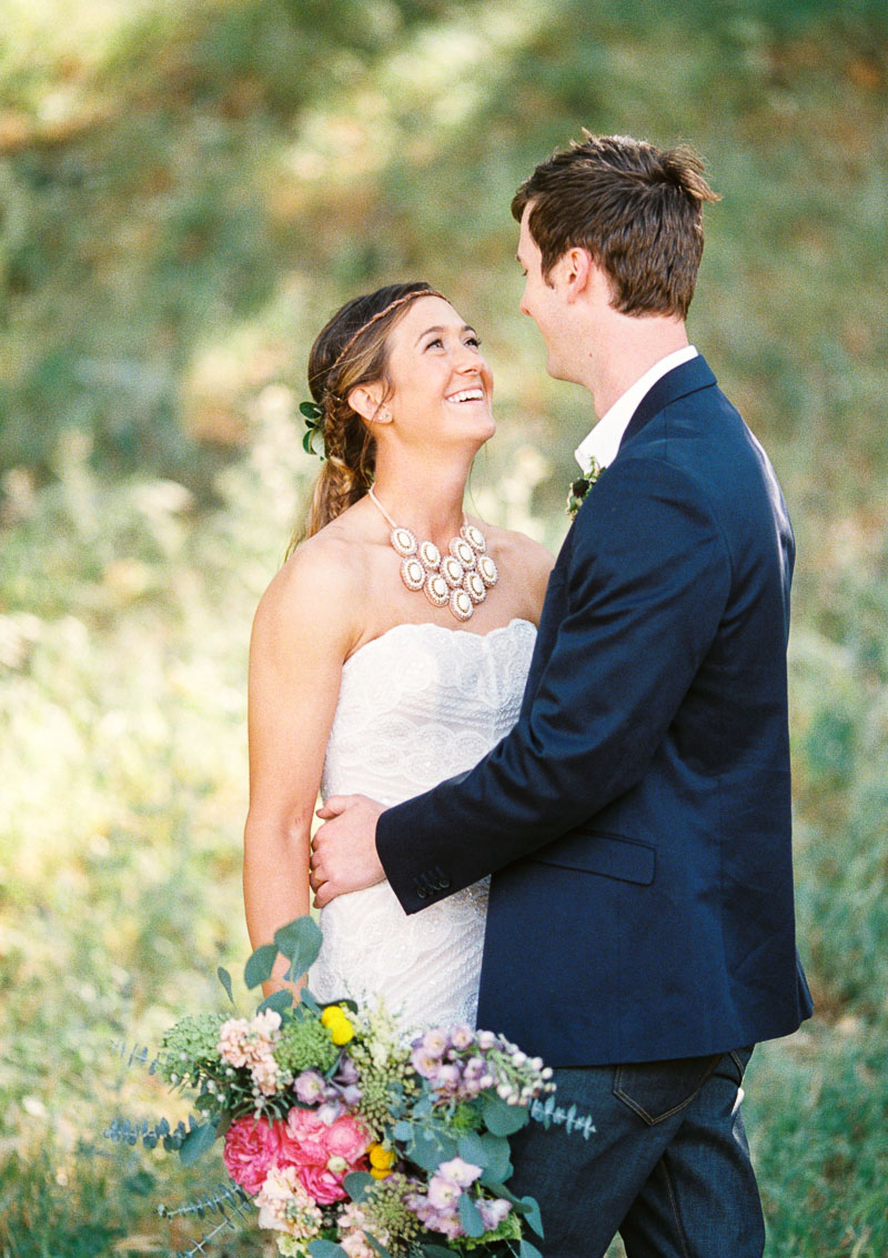 San Luis Obispo wedding photographer-88.jpg