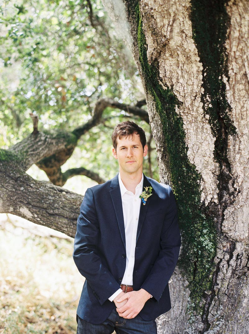 San Luis Obispo wedding photographer-95.jpg