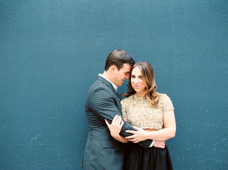 Los Gatos wedding photographer-1.jpg