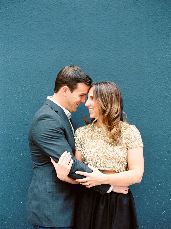 Los Gatos wedding photographer-12.jpg