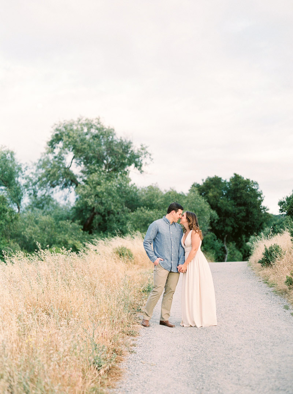 Los Gatos wedding photographer-24.jpg
