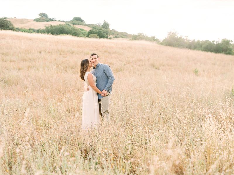 Los Gatos wedding photographer-35.jpg