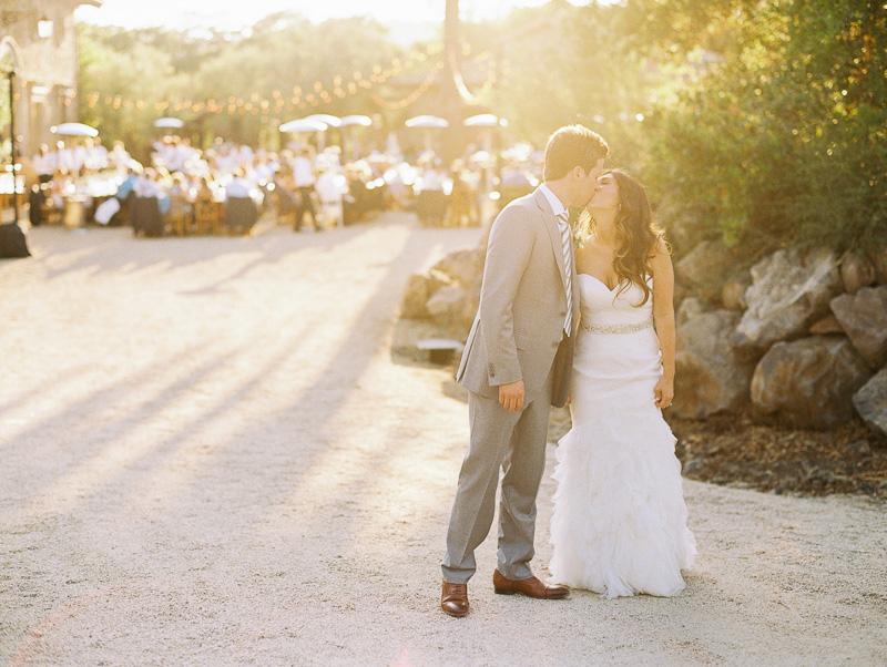 Napa wedding photographer-78.jpg