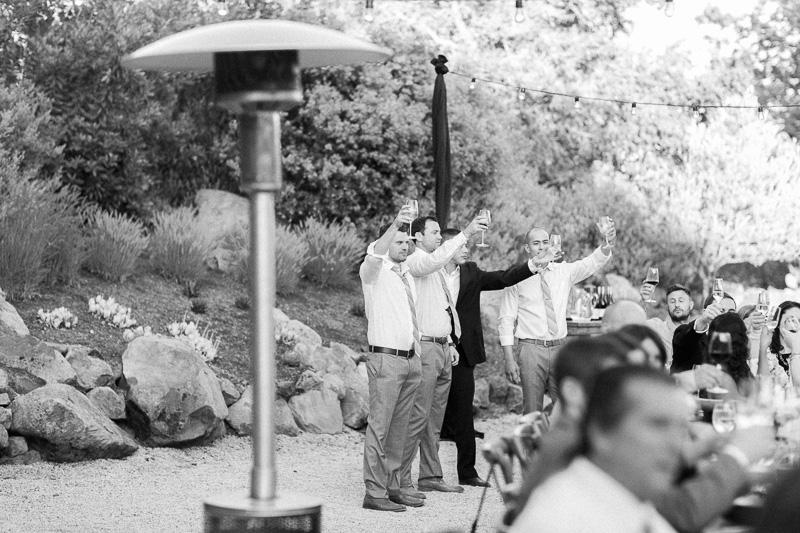 Napa wedding photographer-89.jpg
