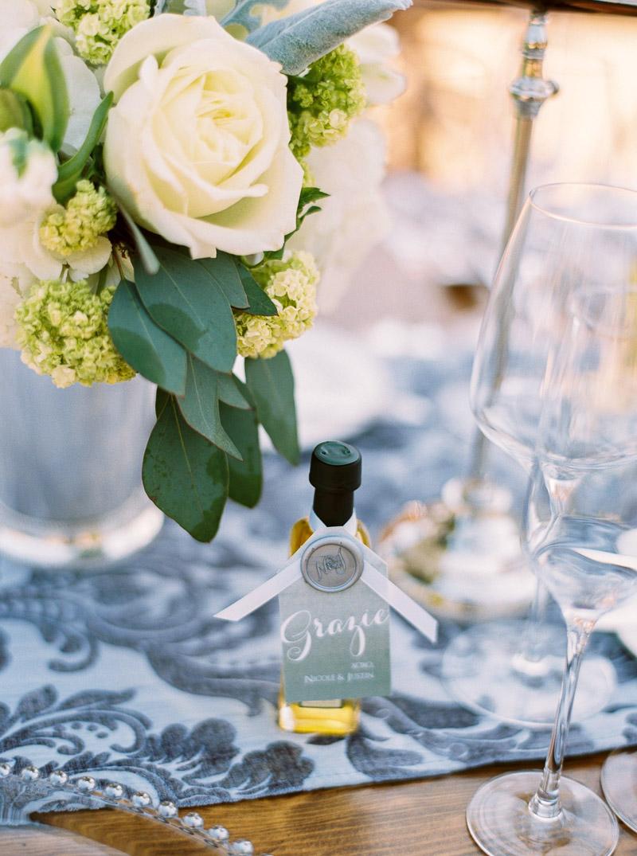Napa wedding photographer-90.jpg