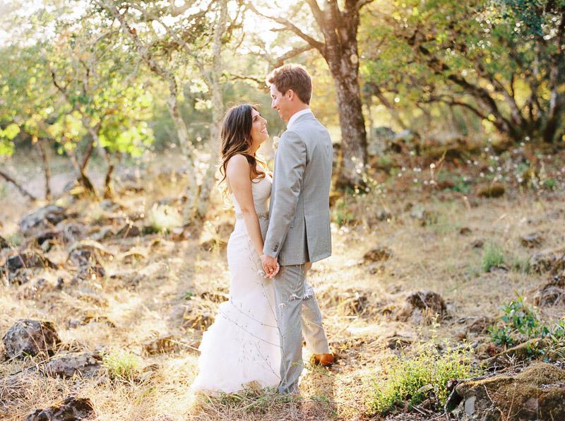 Napa wedding photographer-97.jpg